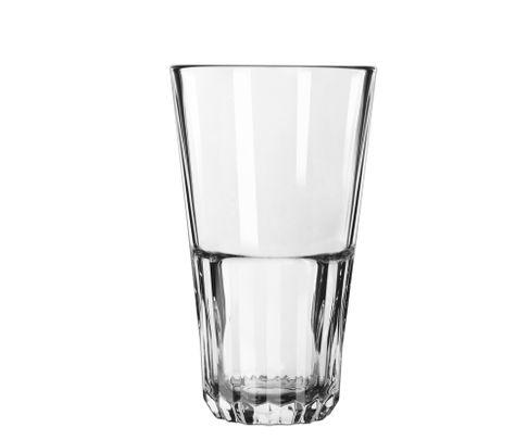 Szklanka wysoka Brooklyn Beverage 296ml * 10 Oz