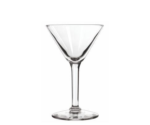 Kieliszek do martini/cocktailówka Citation Cocktail 133ml * 4 1/2 Oz