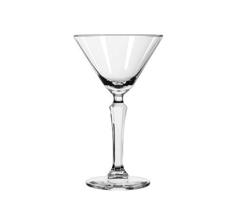 Kieliszek do martini/cocktailówka Spksy (Speakeasy) Martini 190ml * 6 1/2 Oz