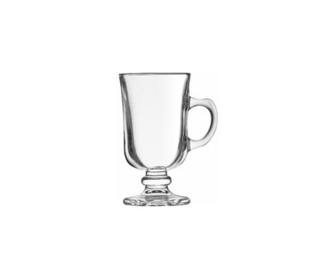 Szklanka do kawy i herbaty Mini Bill Coffee 120ml * 4 Oz