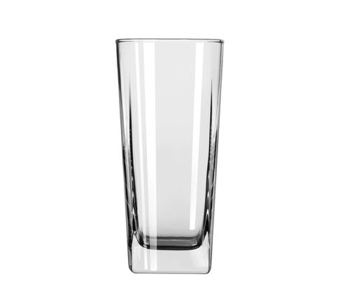 Szklanka wysoka Quartet Beverage 310ml * 10 1/2 Oz