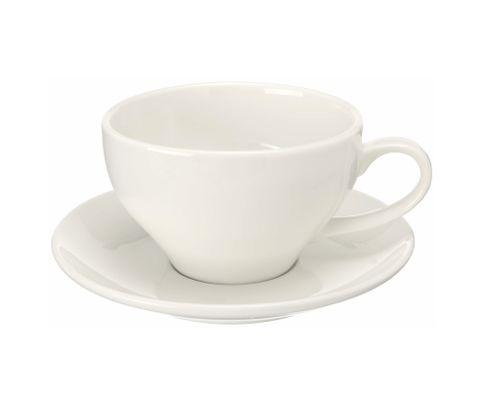 Filiżanka do latte Amico 300ml (bez spodka)