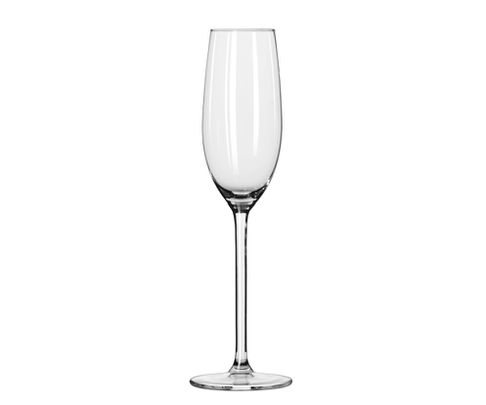 Kieliszek do szampana Allure Flute Champagne 210ml * 7 1/2 Oz