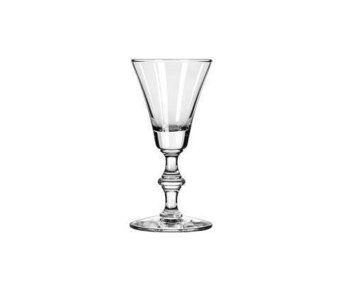 Kieliszek do likieru/sherry Georgian Sherry 59 ml * 2 Oz