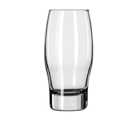 Szklanka wysoka Perception Beverage 355ml * 12 Oz