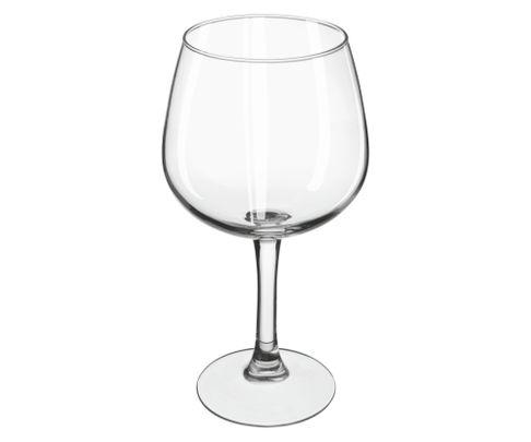 Kieliszek Copa Gin & Tonic Prestige Economy Line 720ml