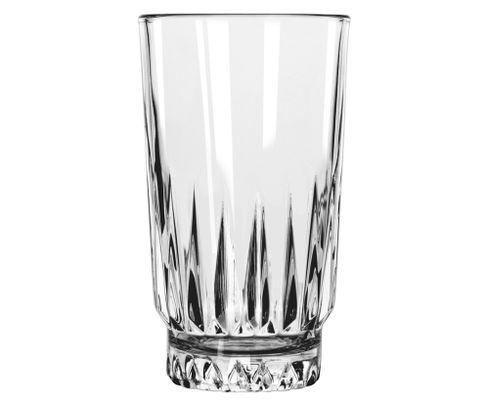 Szklanka wysoka Winchester Cooler 474ml * 16 Oz
