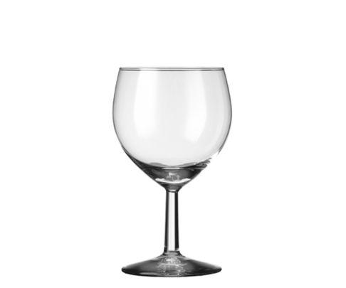 Kieliszek do wina Ballon Wine 190ml * 6 3/4 Oz