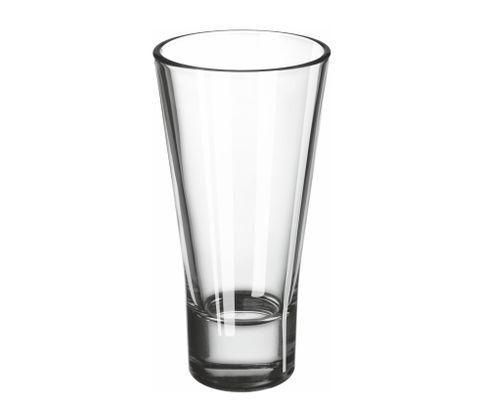 Szklanka wysoka Series V350 Beverage 351ml * 11 Oz