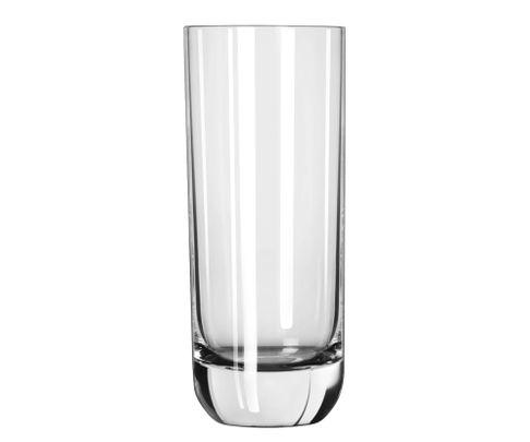 Szklanka wysoka Envy Beverage 355ml * 12 Oz