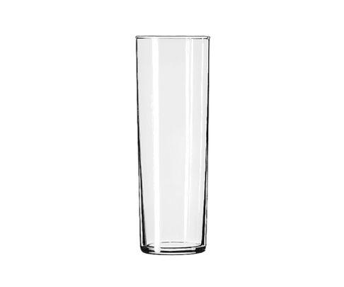 Szklanka do drinków i cocktaili Straight Sided Zombie 400ml * 13 1/2 Oz
