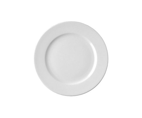 Talerz płaski śr. 25 cm RAK Banquet