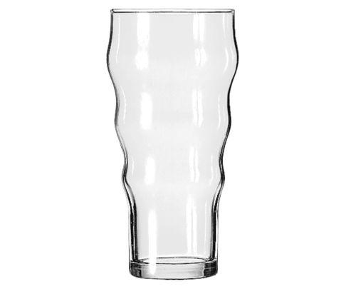 Szklanka do coaktaili Splash Soda 474ml * 16 Oz