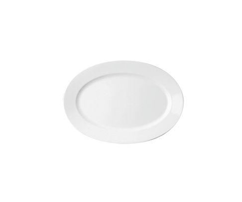Półmisek owalny dł. 22 cm RAK Banquet
