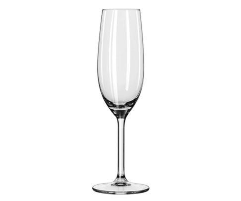 Kieliszek do szampana Fortius Champagne 200ml * 7 Oz