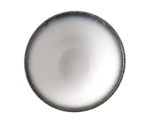 Miska stożkowa Silk 225mm