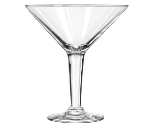 Super Martini 1,4L * 48 Oz