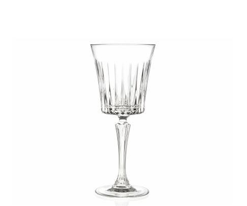 Kieliszek do wina/wody Timeless RCR 300ml