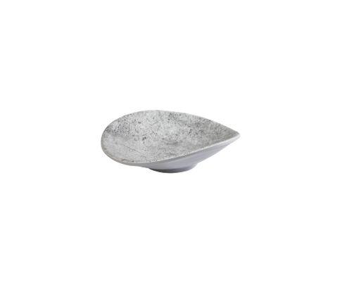 Miska z melaminy APS ELEMENT 20ml, 10,5x10cm