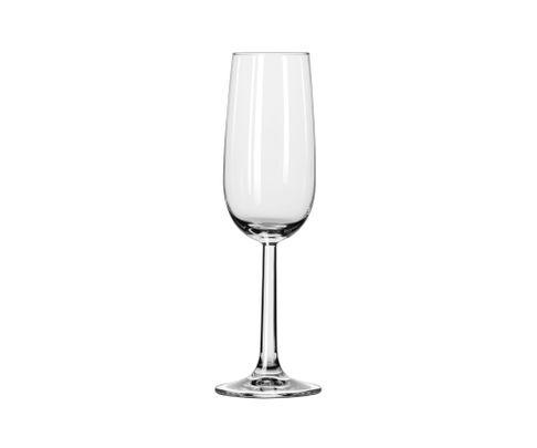 Kieliszek do szampana Bouquet Flute Champagne 177ml * 6 Oz