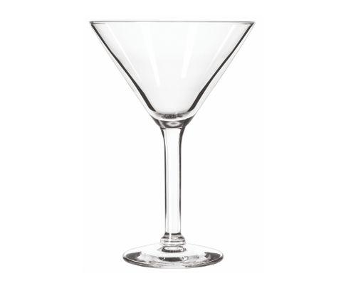 Kieliszek do martini/cocktailówka Salud Grande 296ml * 10 Oz