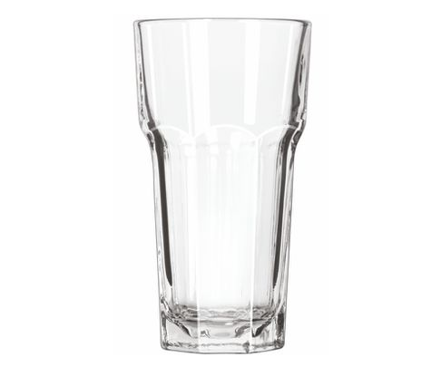 Szklanka wysoka Gibraltar Cooler 355ml * 13 Oz