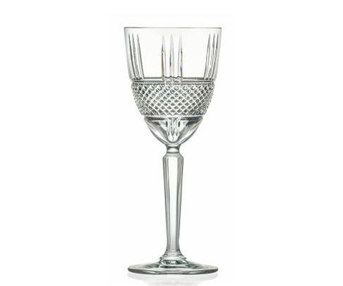 Kieliszek do wina/wody Jackie RCR 290ml