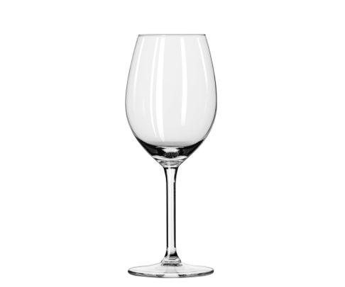 Kieliszek do wina L'Esprit du vin Wine 320ml * 11 1/4 Oz