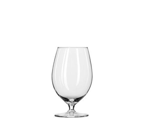 Goblet/Kieliszek do wody Allure Wine & Juice 400ml * 14 Oz