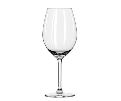 Kieliszek do wina L'Esprit du vin Wine 410ml * 14 1/4 Oz