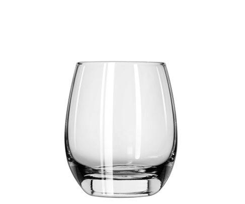 Szklanka niska L'Esprit du vin D.O.F. 330ml * 11 3/4 Oz