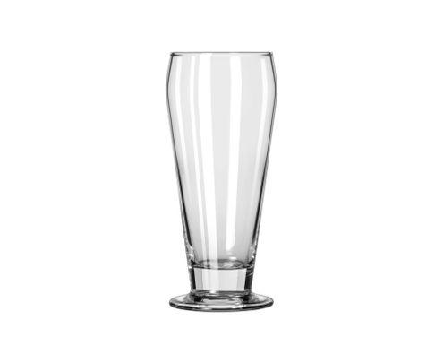 Szklanka do piwa Catalina Footed Ale 355ml * 12 Oz