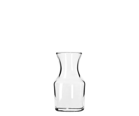 Cocktail Decanter 89 ml * 3 Oz