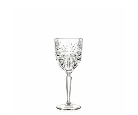 Kieliszek do wina Oasis RCR 230ml