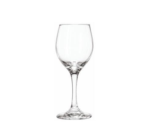 Kieliszek do wina Perception Wine 237ml * 8 Oz