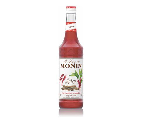 Syrop Monin Pikantny 700ml