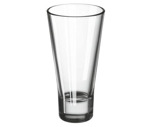 Szklanka wysoka Series V420 Hi-Ball 421ml * 14 1/4 Oz