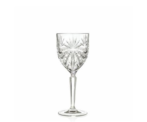 Kieliszek do wina/wody Oasis RCR 290ml