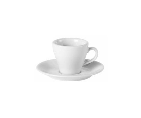 Filiżanka espresso Gusto Italiano 90ml
