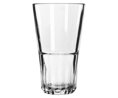 Szklanka wysoka Brooklyn Beverage 414ml * 14 Oz