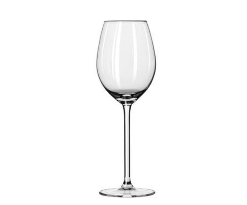 Kieliszek do wina Allure Wine 410ml * 14 1/4 Oz