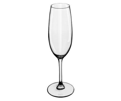 Kieliszek do szampana Ivento 228ml