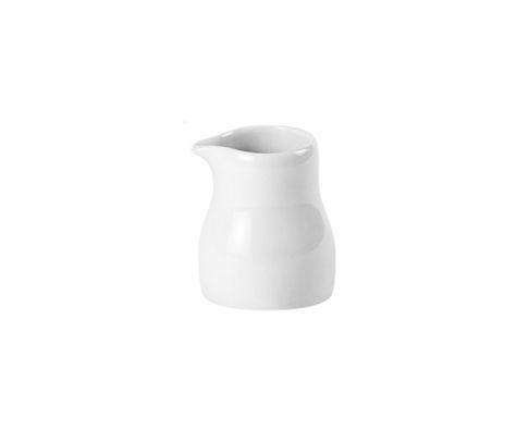 Dzbanek na mleko Gusto Italiano 50ml