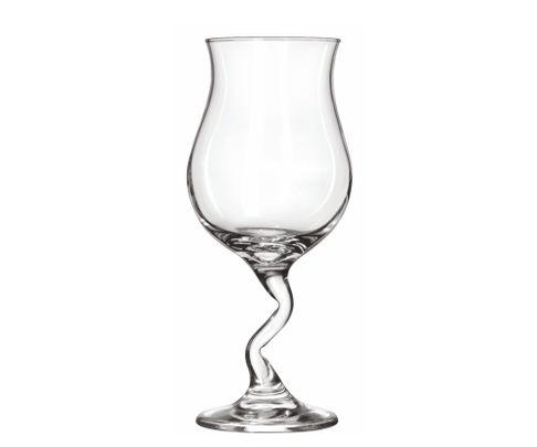 Szklanka do drinków i cocktaili Z-Stem Poco Grande 399ml * 13 1/2 Oz