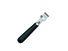 Nóż dekoracyjny do cytrusów - nóż do twistów dla osób leworęcznych