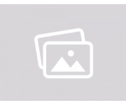 Skull Glass Tiki Mug 700ml * 23 1/3 Oz