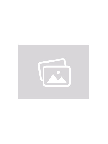 Napój Imbirowy Old Jamaica Ginger Beer 330ml