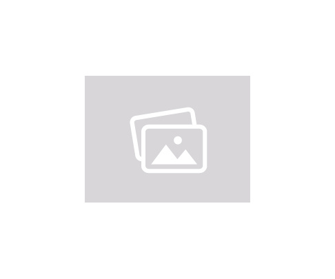 Kieliszek do martini/cocktailówka Midtown Martini 355ml * 12 Oz